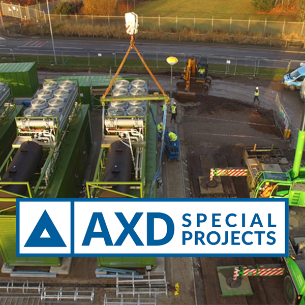 AXD Special Projects Banner 2
