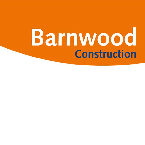 Barnwood flip banner