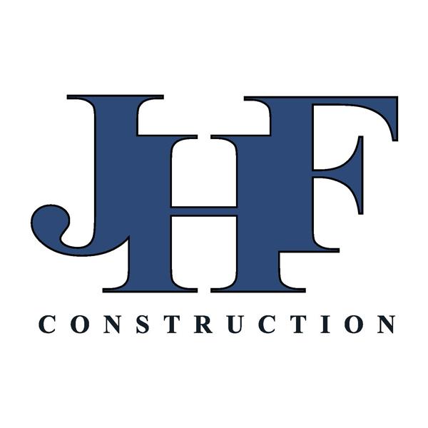 JHF Construction