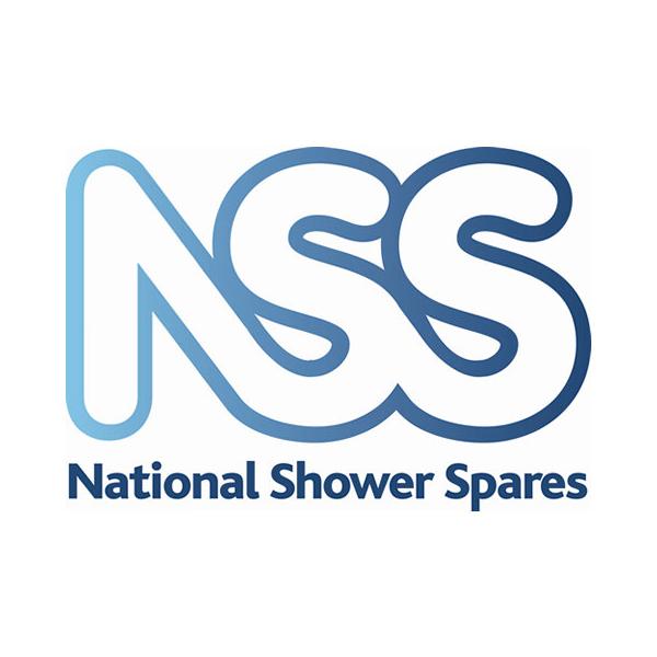 National Shower Spares
