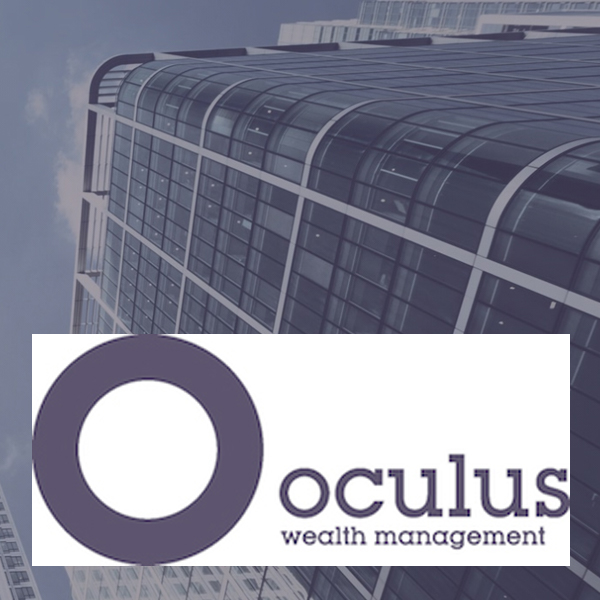 Oculus Wealth Management Banner