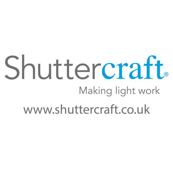 Shuttercraft Banner